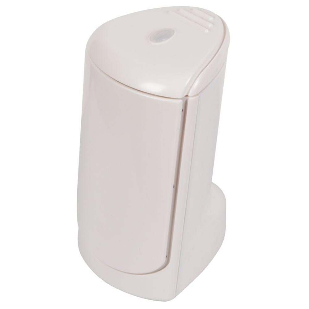 Rex Plus II Electronic Watchdog Wireless Alarm